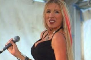 Nina Clarke