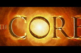 The Core UK